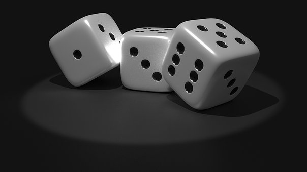 Does it seem like you're rolling the dice every time you answer a probability question? Read on for some simple tips that will help you feel more confident.