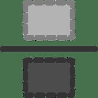 fraction-27235__340