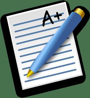 pen-162124_640