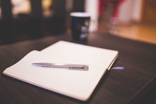 Taking notes as you complete the GMAT will save you time and help you answer questions more effectively.