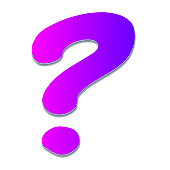 question-mark-434152__340