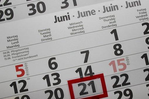 calendar-2428560__340