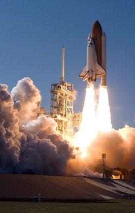 rocket-launch-67641_1920