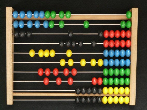 abacus-7935_1920