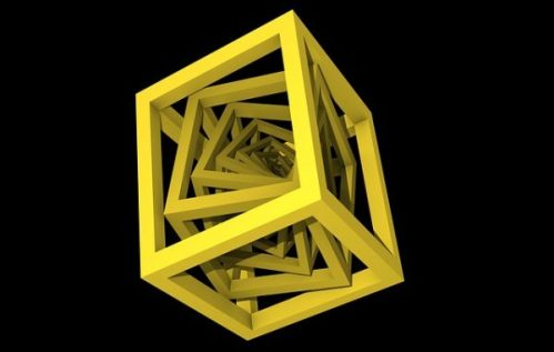 feature_cubes