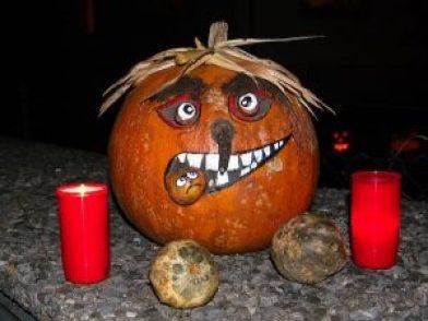 halloween-1786938_640