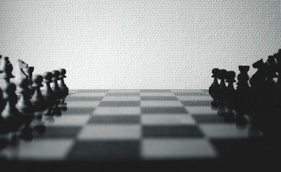 feature_chess_versus