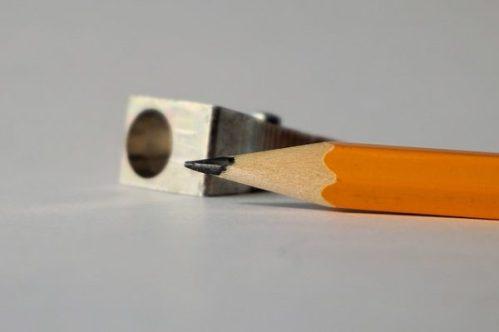 feature_pencil_sharpener