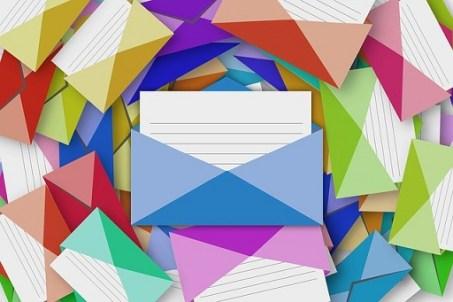 feature_envelopes