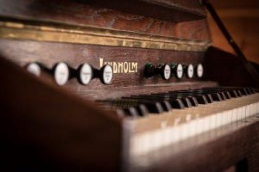 keyboard-instrument-436488_640