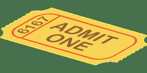body_admit_one_ticket