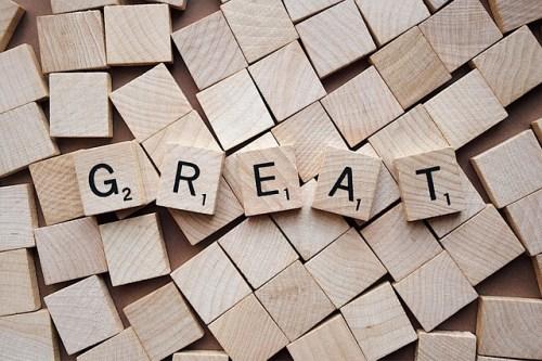 body_great_scrabble_letters