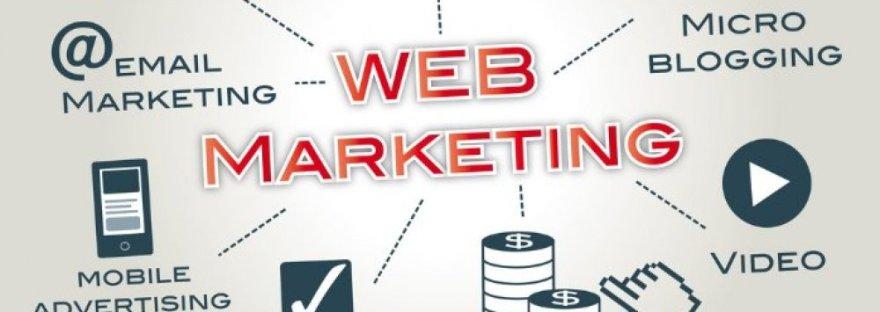 e-advertising