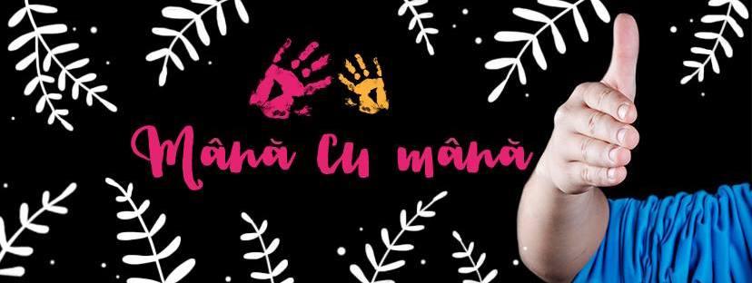 Image result for campania mana cu mana