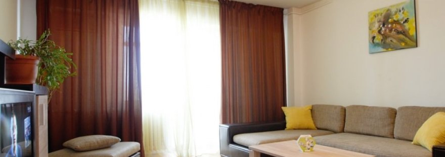 apartament-coposu3dsc-1665-2