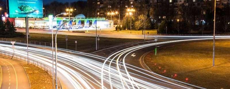 Cum-poti-ajunge-in-Germania-rapid-si-in-siguranta-cu-autocarul
