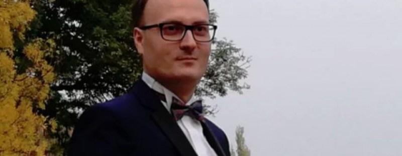 Care este reactia lui Alexandru Cumpanasu dupa ce a fost chemat la DNA