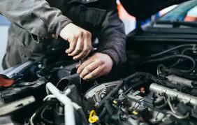 Ce poti invata la un curs de mecanica auto