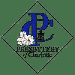 Presbytery of Charlotte