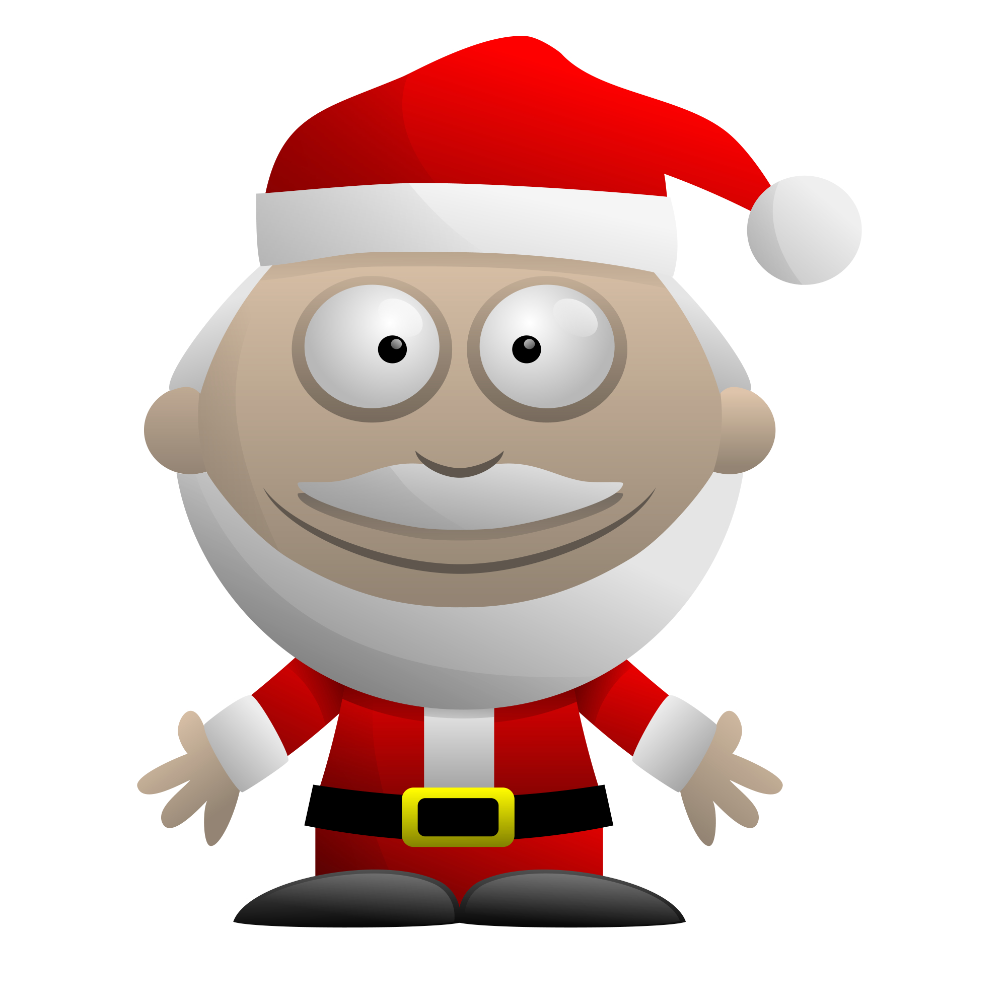 Preschool Christmas Theme For Your Classroom