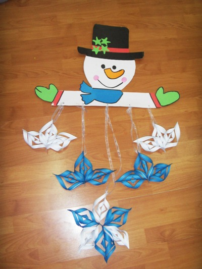 CraftsActvities And Worksheets For PreschoolToddler And