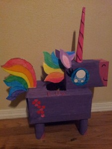 Box Animal Craft For Kids Crafts And Worksheets For PreschoolToddler And Kindergarten