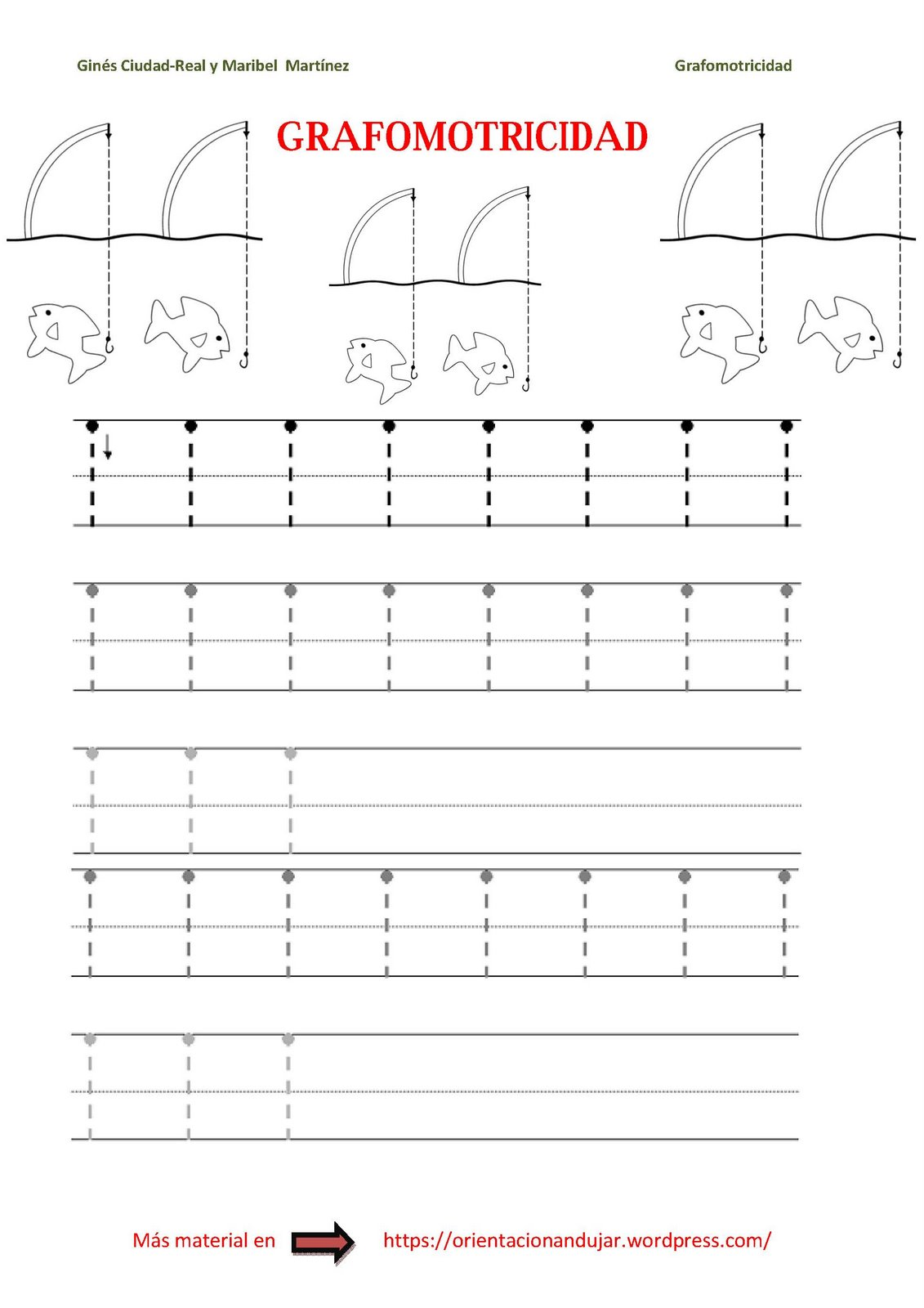 Vertical Line Preschool Worksheet Vertical Best Free