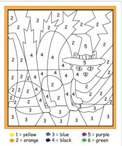 www preschoolactivities us new post has been published on crafts