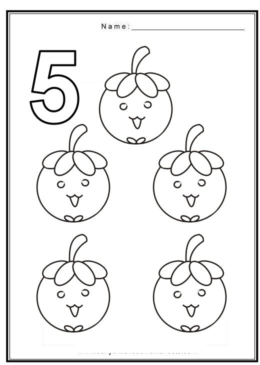 Crafts,Actvities and Worksheets for Preschool,Toddler and ... | coloring worksheet for toddlers