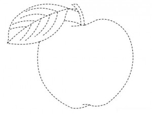 cherry coloring pages printable washington cherry tree coloring