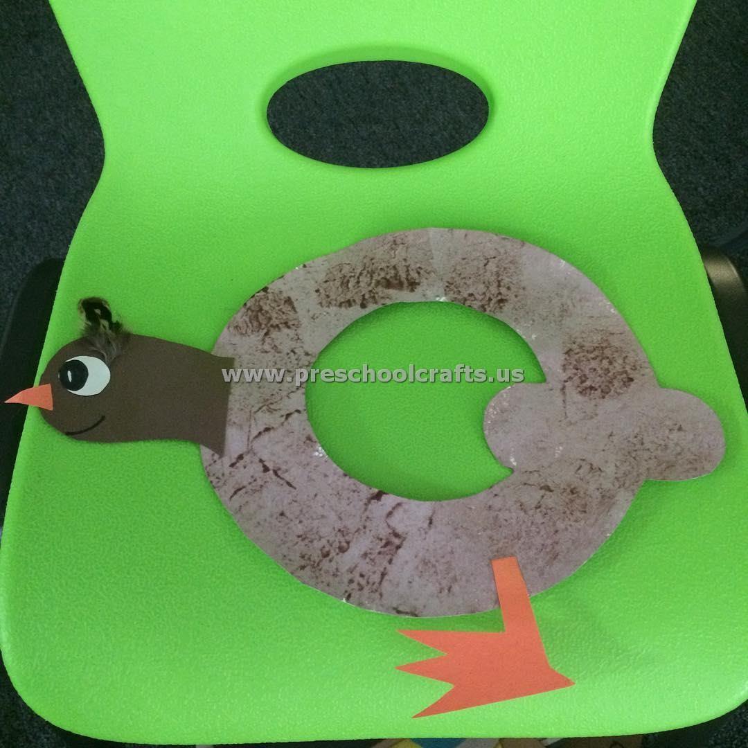 Letter Q Crafts For Preschool Enjoyable