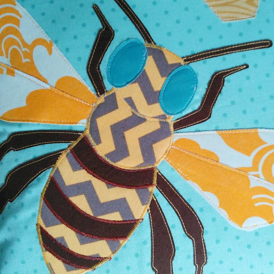 Bee Crafts Ideas For Kids And Preschool Preschool Crafts