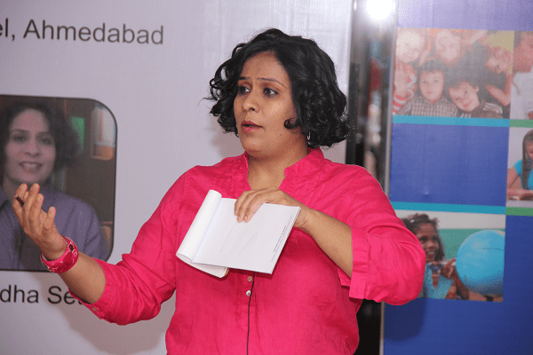 Preschool for child rights exhibition 22 february 2015 ahmedabad reviews 8