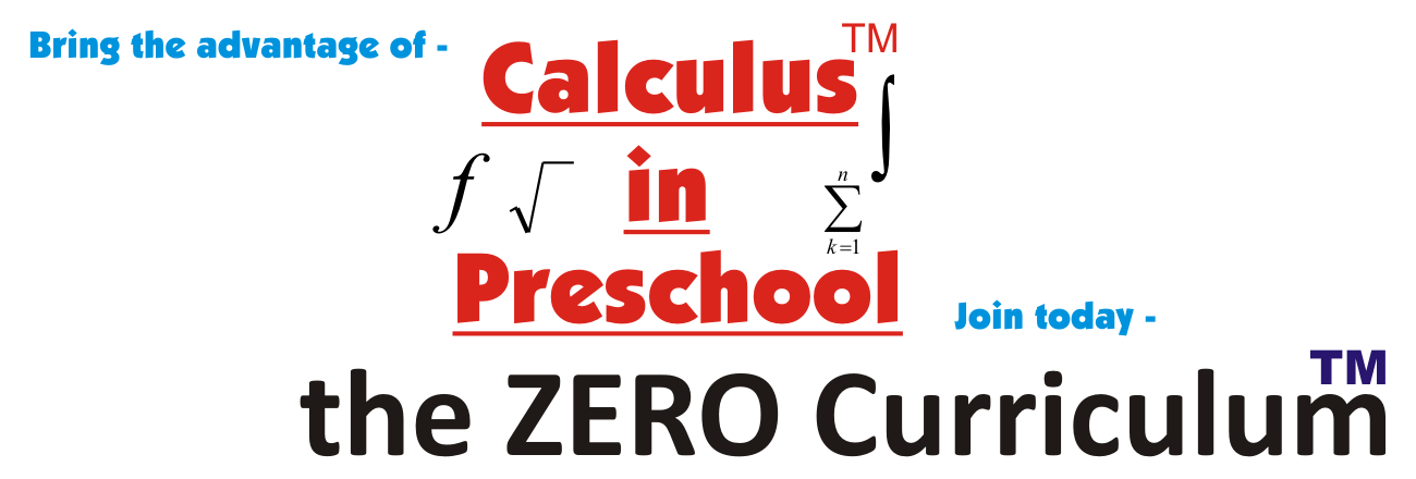 Preschool Curriculum free pdf download