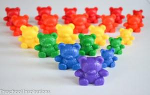 Preschool Readiness by Preschool Inspirations-3