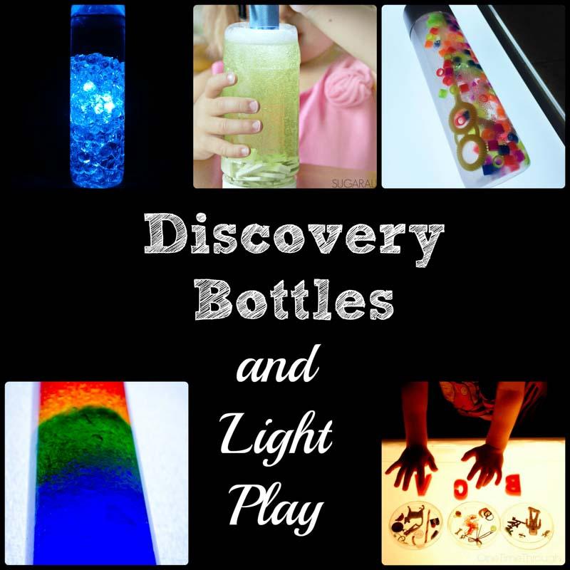 Rainbow Bottle - Preschool Inspirations-3