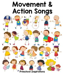 the-best-movement-and-action-songs-for-circle-time