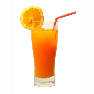 Healthy drink recipes and fruit punch recipes for kids and preschoolers.
