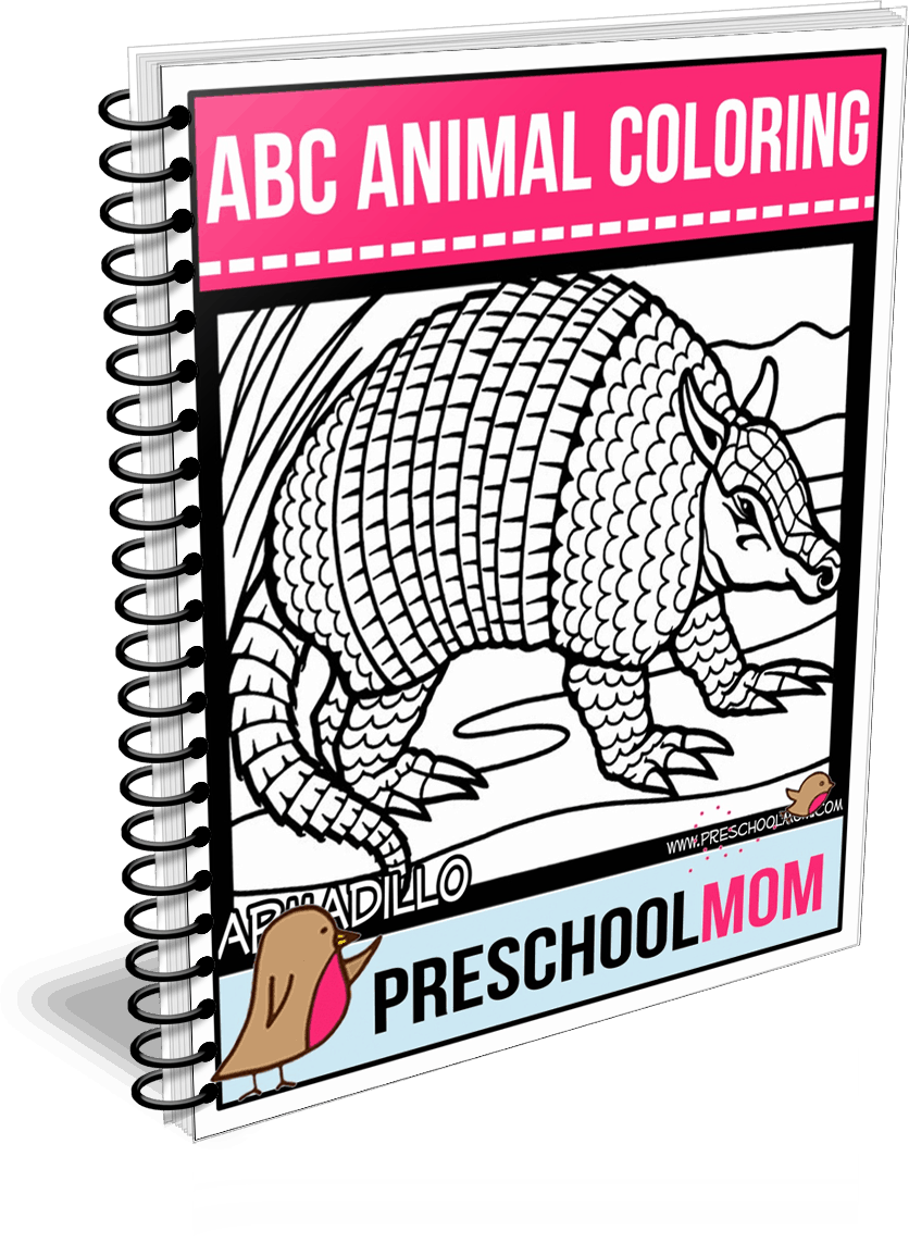 15 Best Printable Animal Colouring Pages for Kids | 1155x836