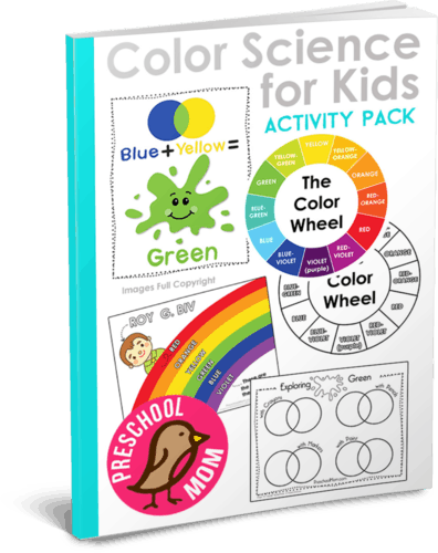 ColorScienceEBookSmall