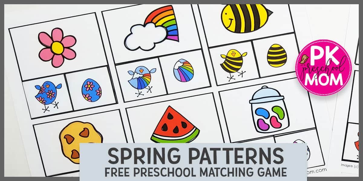 graphic regarding Memory Community Helpers Free to Printable Coloring Pages known as Spring Printables - Preschool Mother