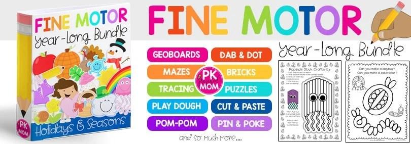 graphic regarding Letter Bingo Printable referred to as Absolutely free Preschool Bingo Video games - Preschool Mother