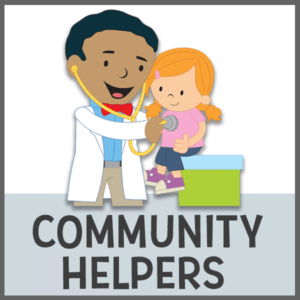 CommunityHelperPrintables