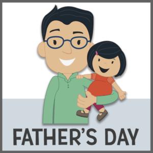 FathersDayWorksheets
