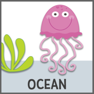 OceanPrintables