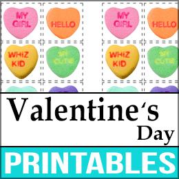 ValentineDayWhite