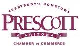 Prescott Arizona Chamber of Commerce