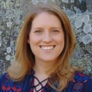 Sarah Cosley