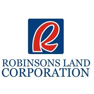 Robinsons Land Corp