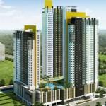 Avida Towers Vita Featured Banner